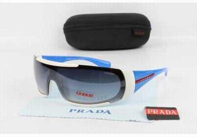 8dcbd17f7aab9 acheter lunettes de prada