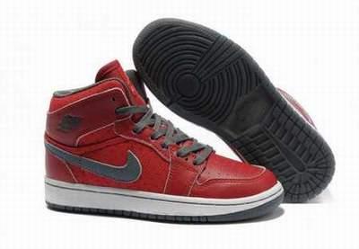 super populaire c5d38 b4910 air jordan femme pas cher chine,jordan femme 38,chaussure ...