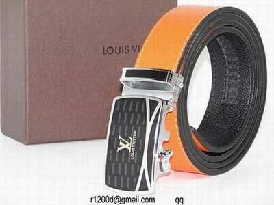 le dernier 900fd 8c7bc ceinture femme marque taille,meilleur marque ceinture ...