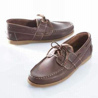 chaussure bateau homme daim,chaussures bateau timberland avis,chaussures  bateau converse