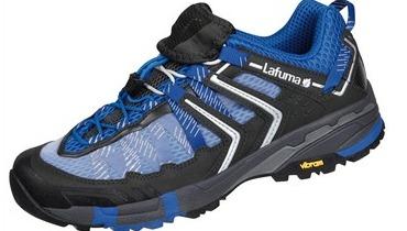 chaussure de marche geox chaussures de marche ville pour femme chaussure de marche musclante. Black Bedroom Furniture Sets. Home Design Ideas