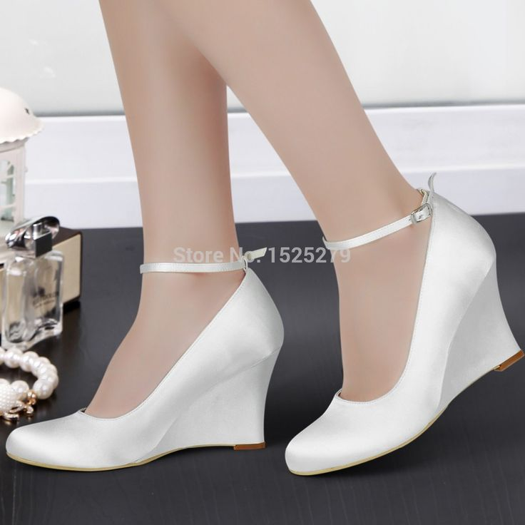 official shop popular stores low priced chaussure de mari茅e jjshouse,chaussure de mariage homme ...