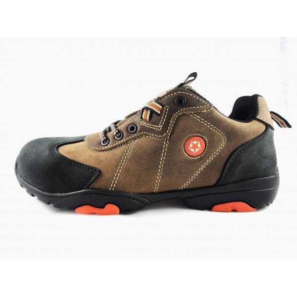 chaussures de securite upower gessato s3 chaussure de securite sport chaussure de securite dakar. Black Bedroom Furniture Sets. Home Design Ideas
