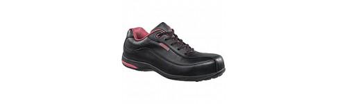 énorme réduction bdf24 97798 chaussure de securite henkel,chaussure de securite super ...