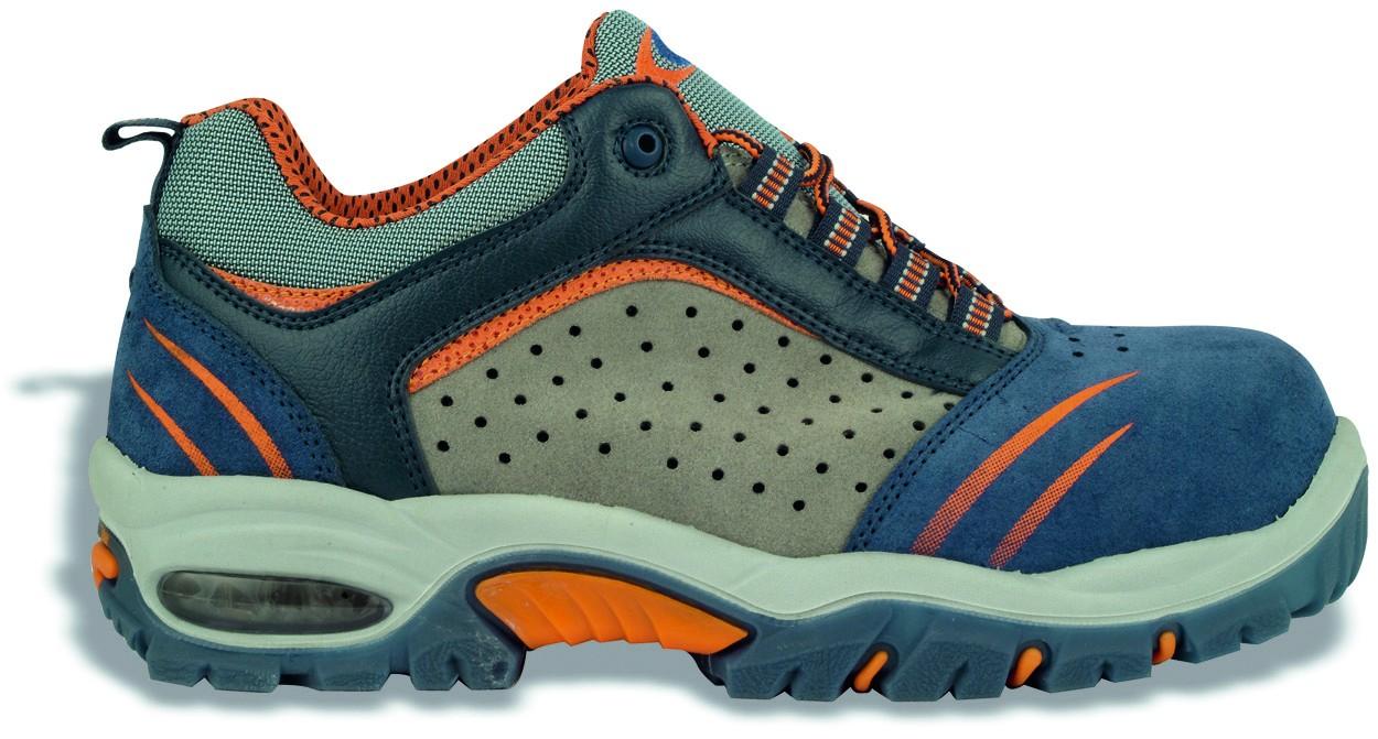 vente chaude en ligne c5a6e 51965 chaussure de securite pas cher pour homme montreal,chaussure ...