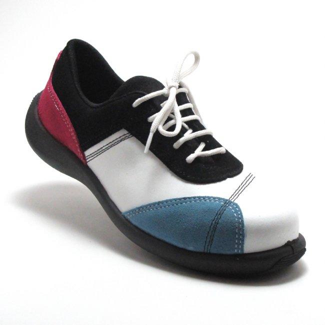 à bas prix 51c35 10ef4 chaussure de securite premier prix,chaussure de securite ep ...