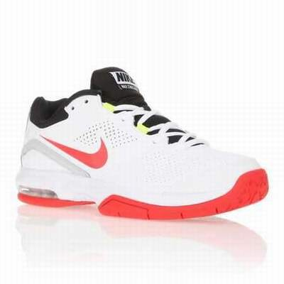 66fc1aa5bad chaussure de tennis en ligne