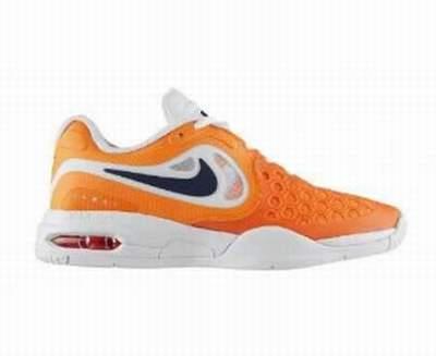 88c1b4d15f1 chaussure de tennis la plus legere