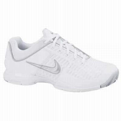 c35b1d29d83 chaussure de tennis legere
