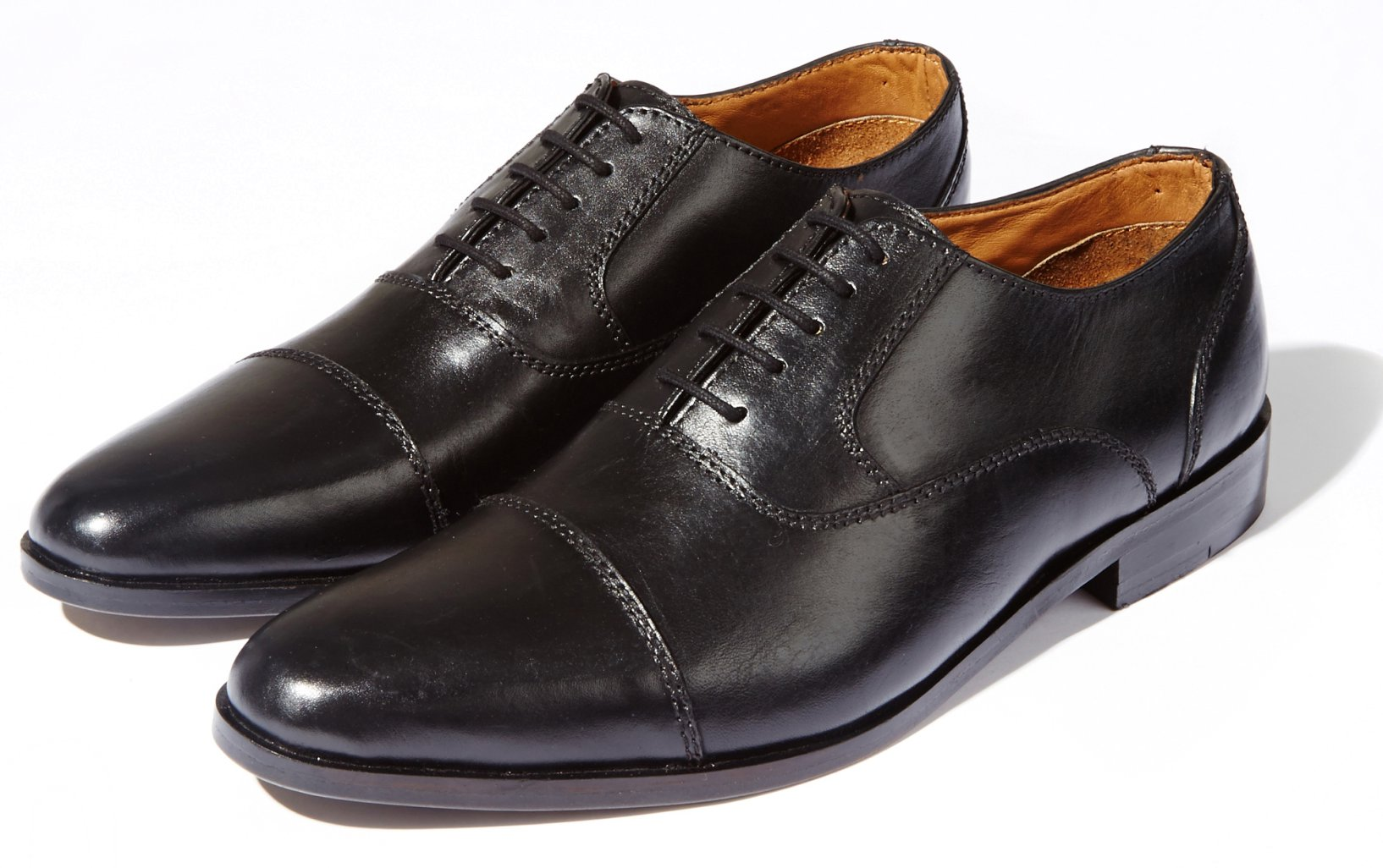acheter et vendre authentique chaussure de ville blanche