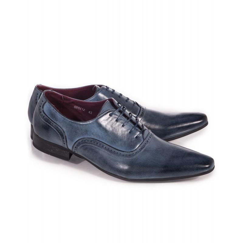 2a339007a38b68 chaussure de ville homme tres confortable,chaussure de ville en 47,chaussure  de ville femme mephisto
