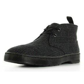 0151b6282c073 chaussure de ville louboutin