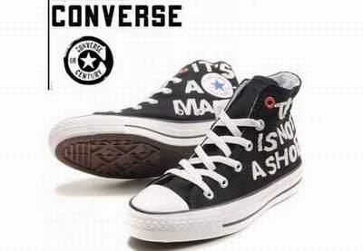 afcbd1413b9dde chaussure enfant marque Converse,destockage basket Converse,chaussures  Converse pas chers