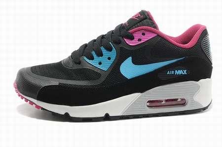 size 40 82f8e 568b6 chaussure nike femme a talon compense,chaussure nike air rift  femme,recherche chaussure nike pas cher
