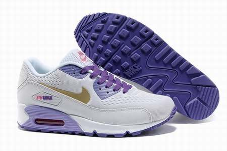 7f79ce2c5c chaussure nike homme scratch,chaussure nike femme beige,chaussure nike  femme intersport
