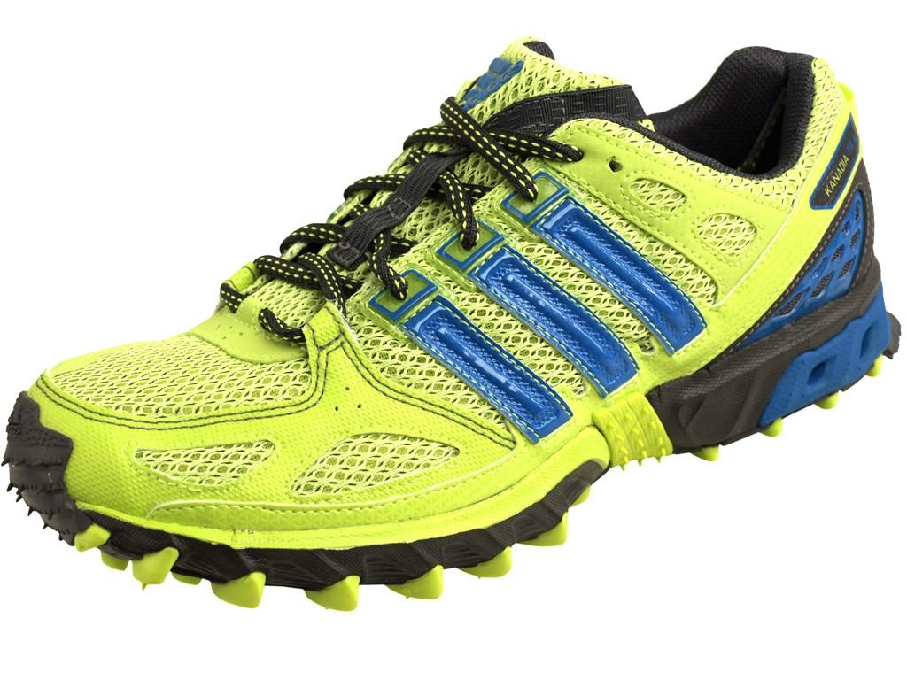 25443397ca2 chaussure trail avantage