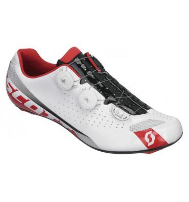 c39dd9fad2d chaussure velo route pas cher