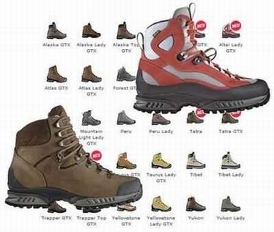 vraiment pas cher le plus en vogue date de sortie: chaussures de randonnee femme go sport,chaussure de ...