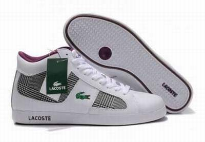 c73b7fbc2f chaussures lacoste mercurial vapor,chaussure pas cher,Chaussure lacoste ete