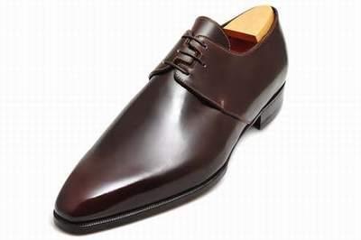 de604a0590c81d chaussures luxe homme blog,chaussures homme luxe paris,chaussures homme luxe  church