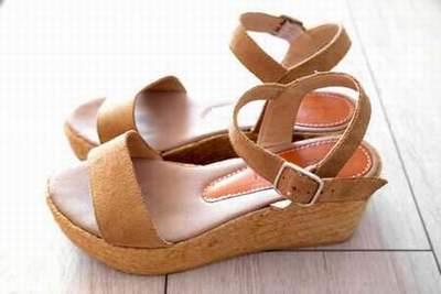 b81e4192c809fe ... chaussures scholl espagne,chaussures fosco espagne,chaussures espagnoles  gadea ...