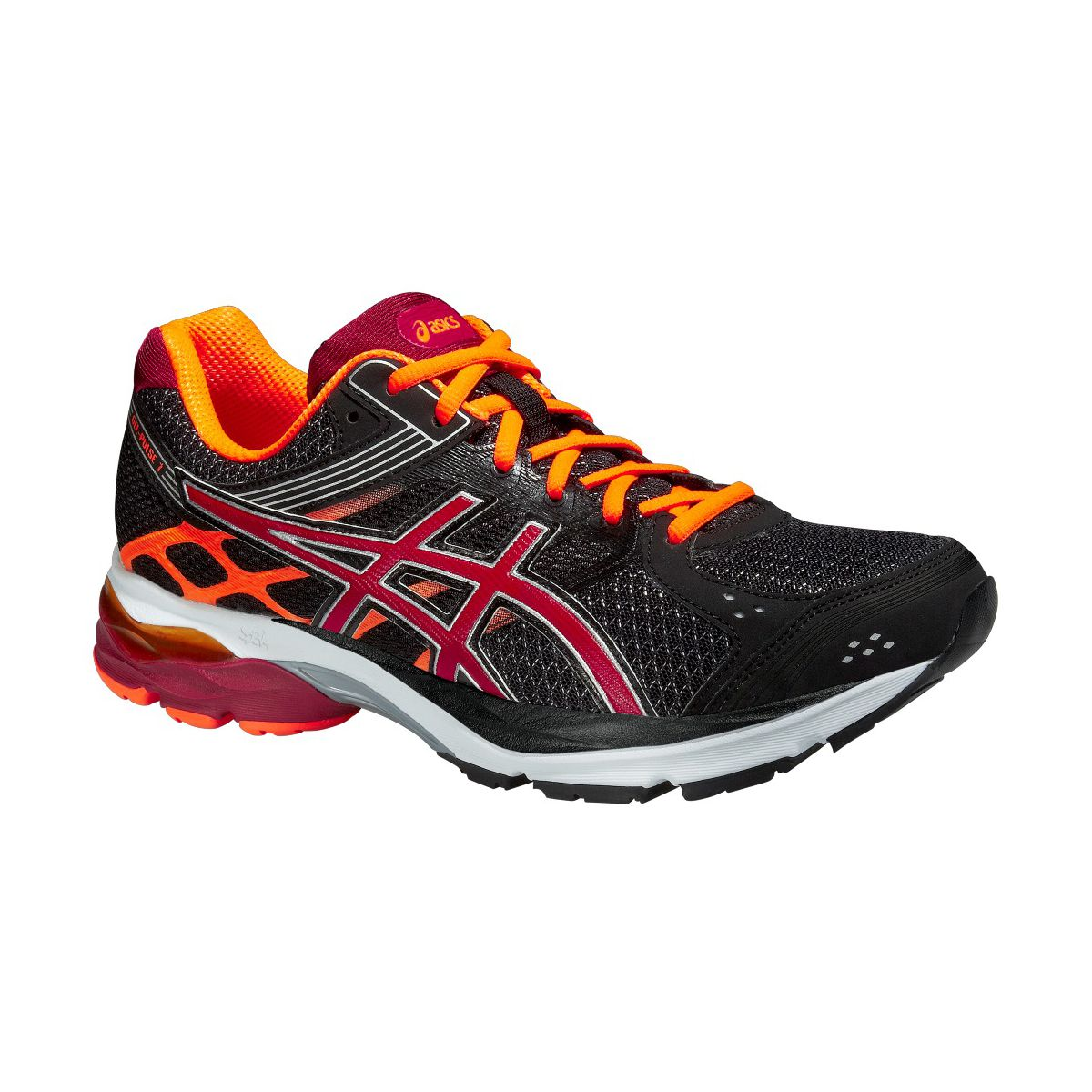asics gel pulse 7 homme