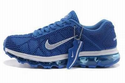 Royaume-Uni disponibilité b4060 45a5b choisir une chaussure de sport,chaussures sport pour femme ...