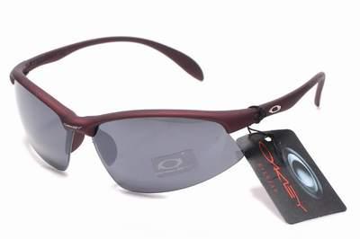 6354a62af0 etui lunette Oakley,lunettes Oakley us,lunette de soleil roxy