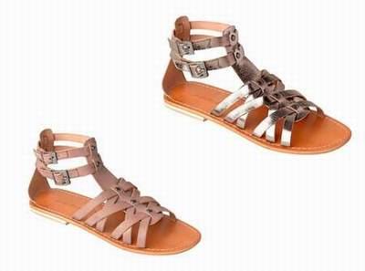 04d523f26485a1 la halle aux chaussures horaires,la halle au chaussures filles,la halle aux  chaussures apt