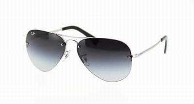 ab4489a590 les lunettes ray ban wikipedia,lunettes de soleil ray ban aviator femme, lunette de vue ray ...