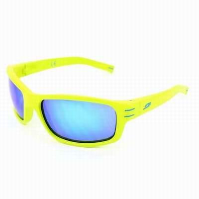 296c0c2d5d lunette de soleil julbo photochromique,lunettes julbo pipeline octopus,lunettes  julbo reflex