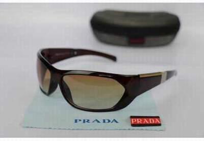 lunette de vue prada noir,lot de lunettes de soleil prada ,lunette de  soleil prada grand optical ab9b65c82fe2