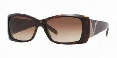 lunette vogue new look,lunettes vogue chez atol,lunette vogue plastique 7a37340c612a