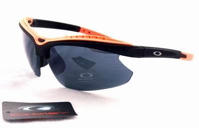 d9d8b3a8dae lunettes Oakley golf
