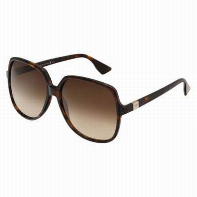 9128ef197b651 lunettes de soleil ray ban femme nouvelle collection