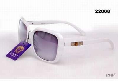 64105b8d30b0db lunettes de vue versace optic 2000,lunettes versace bordeaux,lunette versace  femme de vue