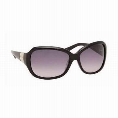 81844517a5 lunettes polo sport ralph lauren,lunette ralph lauren ph2055,lunettes de soleil  ralph lauren femme 2013