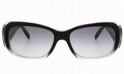 abf655b29a35d lunettes vogue kate moss