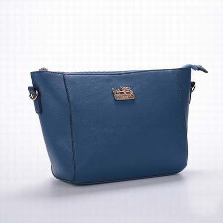 0d54461588 sacoche homme ebay,sac de marque pas cher site chinois,sac strass pas cher