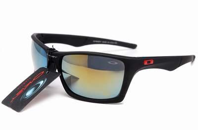 d0600e358bd vente en ligne lunettes Oakley